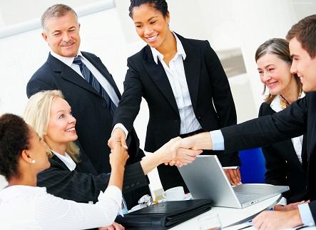 meeting-of-businessmen-66-1